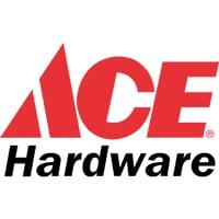Ace Hardware logo (image)