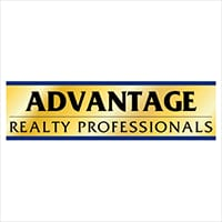 Advantage Realty Professionals logo (image)