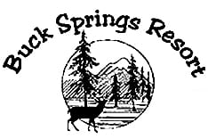 Buck Springs Resort logo