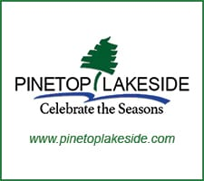 Town of Pinetop-Lakeside